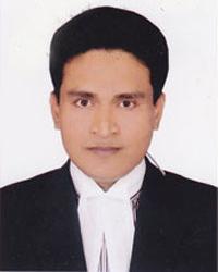 Md. Zakir Hossain Bhuiyan